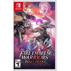 $25 Google Play Card