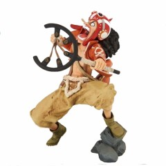 One Piece Usopp