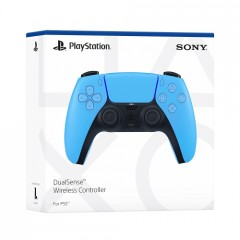 Vegeta Dragon Ball Z TENKA-ICHI 2