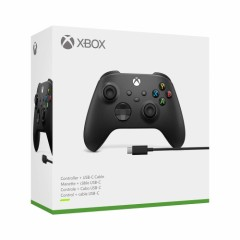 Control Xbox One Armed Forces II (Special Edition)