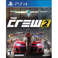*AGOTADO* Witcher 3: Wild Hunt Complete Edition