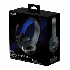 PlayStation 4 Platinum Wireless Headset - Platinum Headset Edition