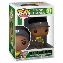 Funko POP Games Tekken Jin Action 173