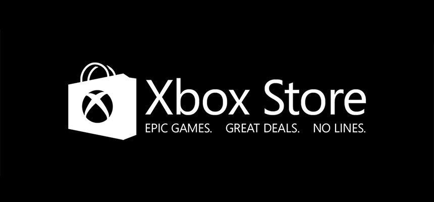xbox-live-store-banner