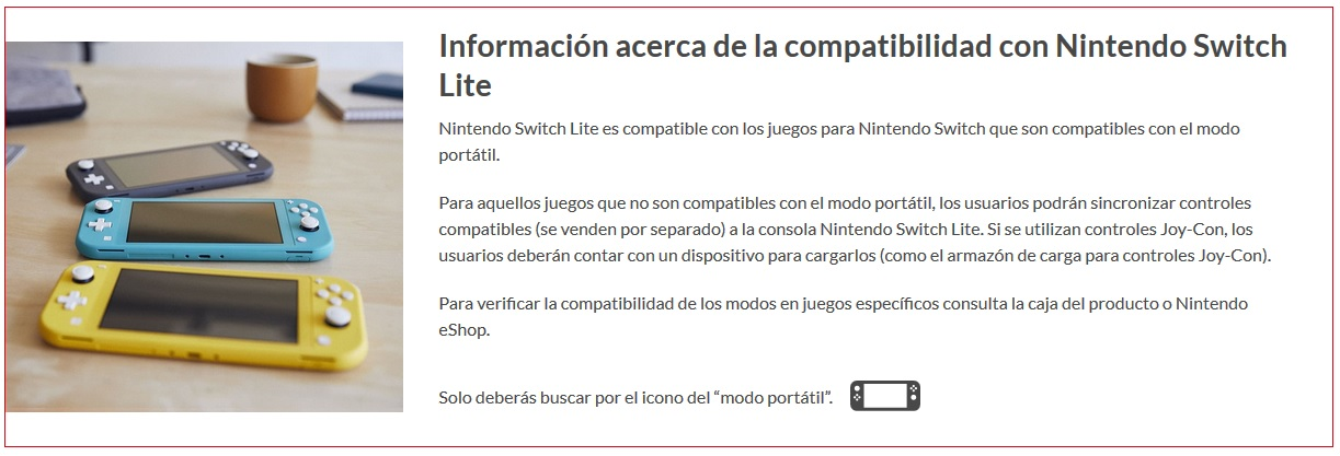 switch-lite-banner